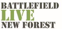 Battlefield Live New Forest