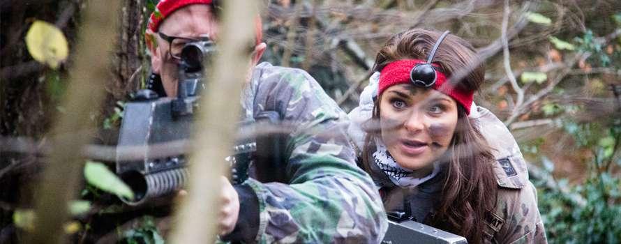 http://battlefieldlive-newforest.co.uk/wp-content/uploads/2016/09/Fullwidth-Home-Battlefield-LIVE-New-Forest-Adults.jpg