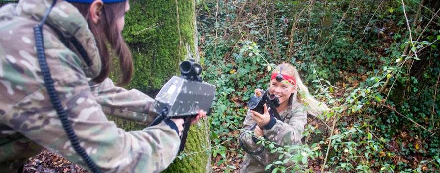 http://battlefieldlive-newforest.co.uk/wp-content/uploads/2016/09/Fullwidth-Home-Battlefield-LIVE-New-Forest-Hens.jpg